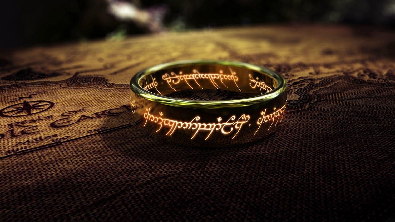 Amazon ประกาศยกเลิกพัฒนาเกม Lord of the Rings แล้ว เนื่องจากผลประโยชน์ไม่ลงรอยกับ Tencent.