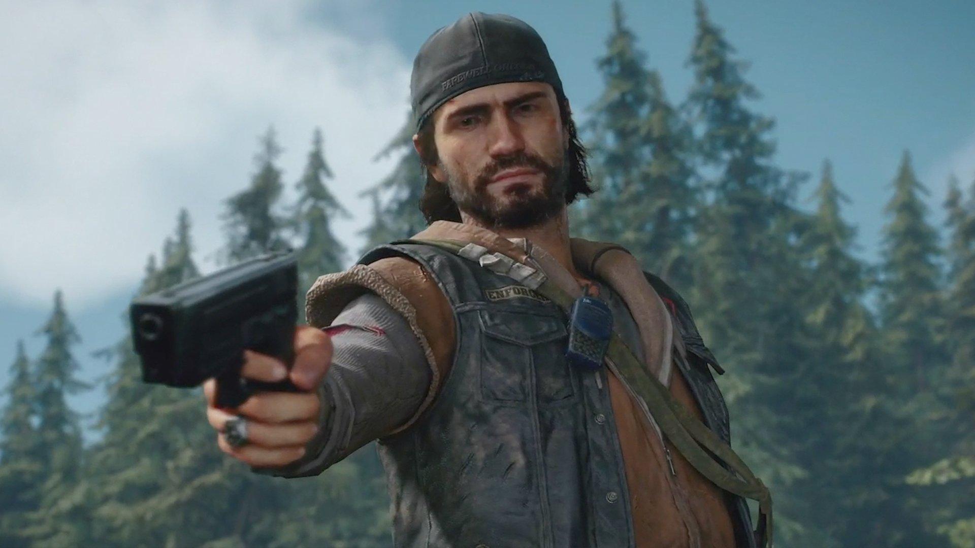 Days Gone หัวหน้าทีมพัฒนาออกความเห็นเกี่ยวกับข่าวภาคต่อเกม ถ้าอยากเห็นภาคต่อผู้เล่นต้องช่วยกันซื้อเกมเต็มราคา