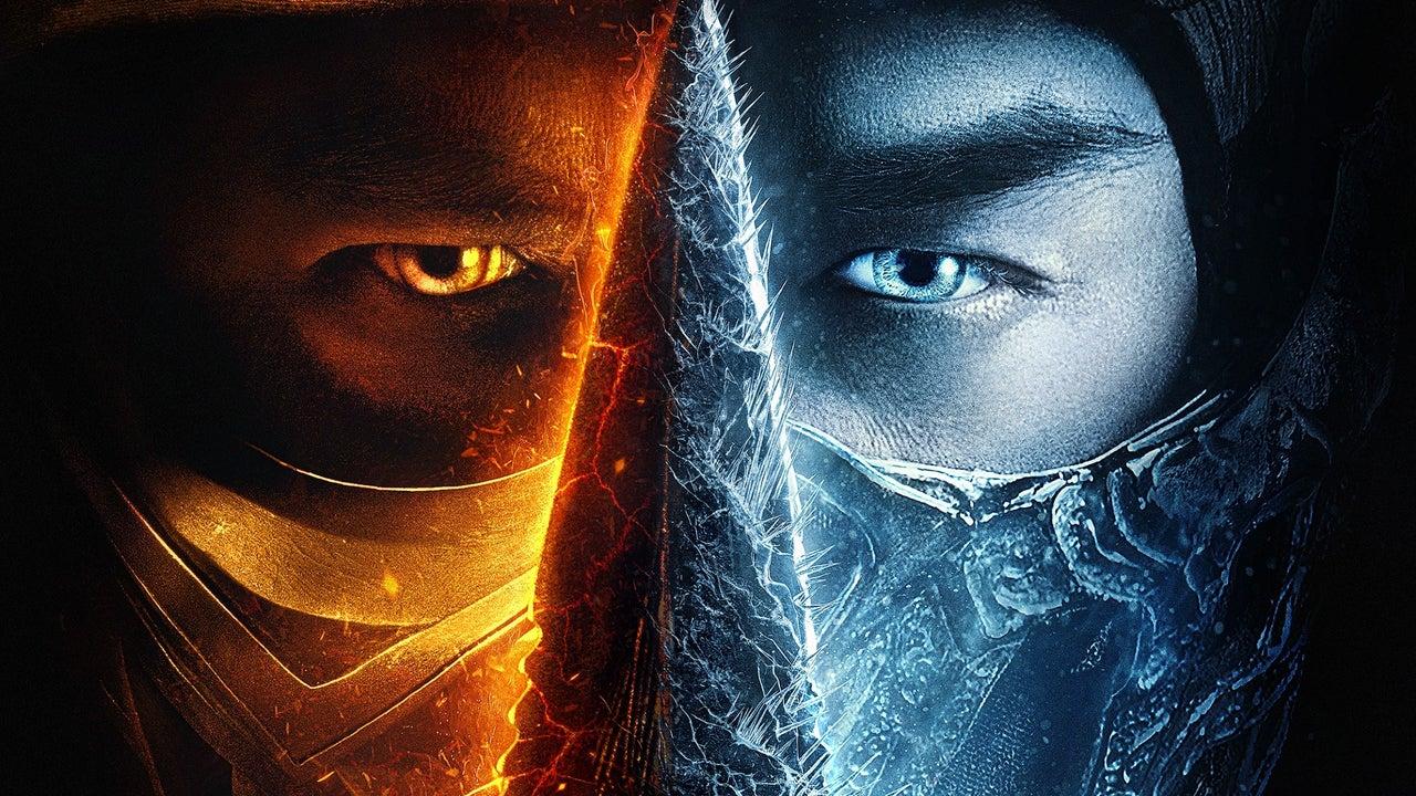 Warner Bros ปล่อยวิดีโอโชว์ 7 นาทีแรกของหนัง Mortal Kombat