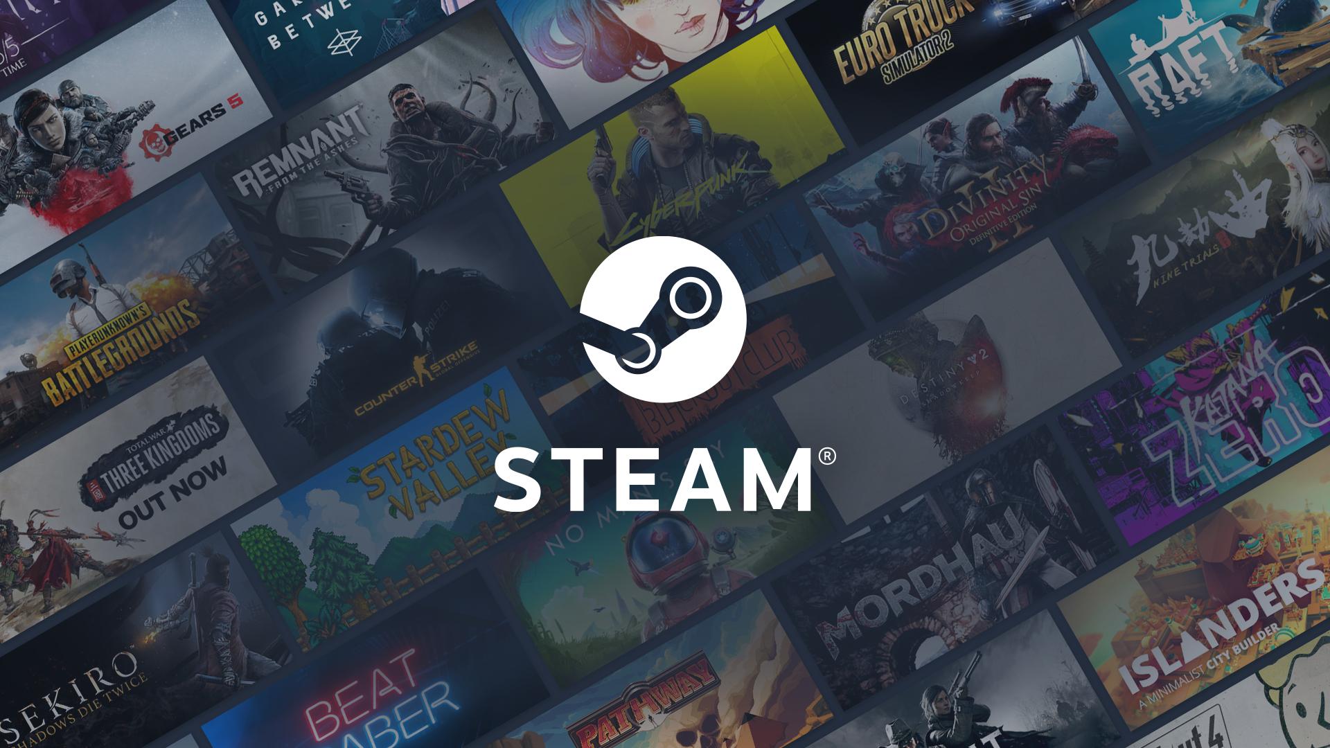 แบบสำรวจเผยผู้พัฒนาส่วนใหญ่ ไม่พอใจส่วนแบ่ง 30% ของ Steam เนื่องจากมันดูมากเกินไป
