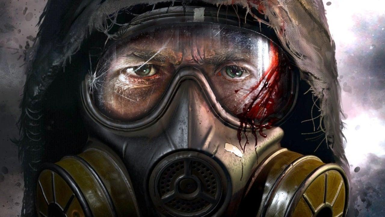S.T.A.L.K.E.R. 2: Heart of Chernobyl ปล่อยตัวอย่างเกมเพลย์ พร้อมเผยวันวางจำหน่ายอย่างเป็นทางการ