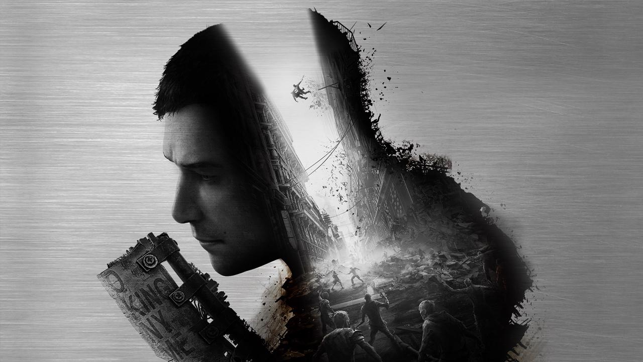 Dying Light 2 Stay Human เผยรายละเอียดภูมิหลังของตัวละครเอก Aiden