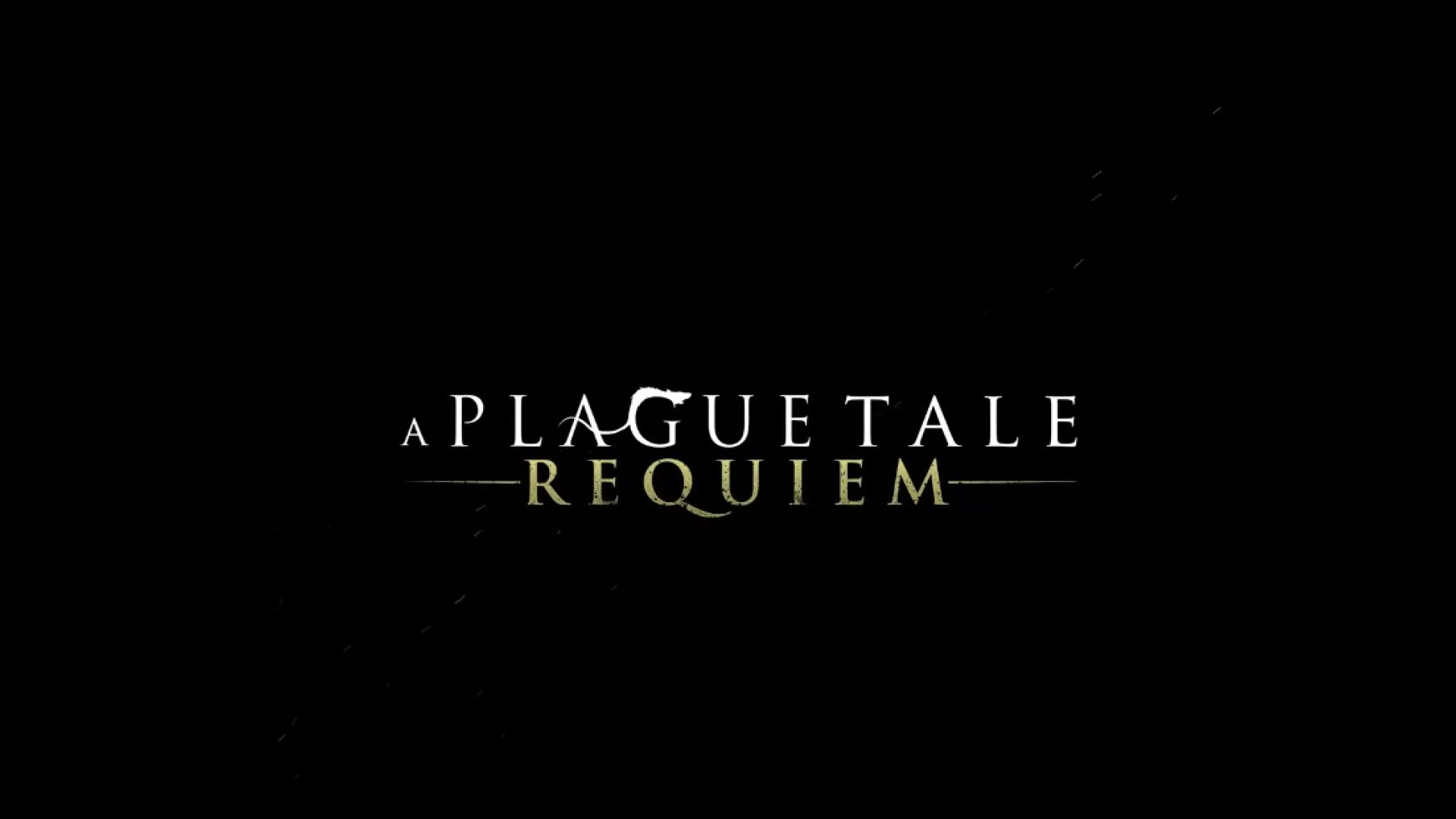 A Plague Tale: Requiem เผยวิดีโอตัวอย่างแรกกับการผจัญภัยครั้งใหม่เพื่อเผชิญหน้ากับหายนะที่รุนแรงกว่าเดิม